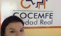 AGH Kapsaminda Gönüllümüz İspanya'da